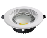 ĐÈN LED DOWN LIGHT